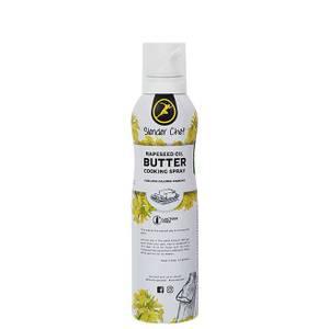 Bilde av Slender Chef Butter Cooking Spray 200ml