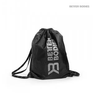 Bilde av Better Bodies BB String Bag