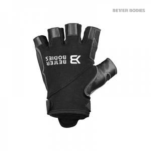 Bilde av Better Bodies Pro Gym Gloves