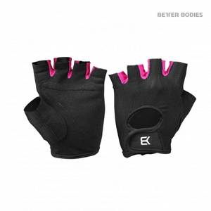 Bilde av Better Bodies Womens Training Gloves