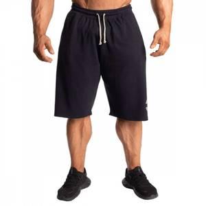 Bilde av Better Bodies Thermal Shorts