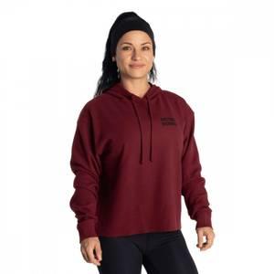 Bilde av Better Bodies Empowered Thermal Sweater